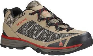 Vasque Monolith Low Hiking Shoe - Men's