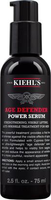 Kiehl's Kiehls Age Defender Power Serum