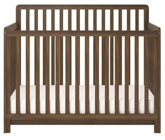 Cara Little Seeds Sierra Ridge 2-in-1 Convertible Crib