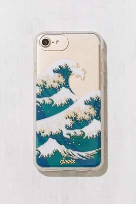 Sonix Wave iPhone 8/7/6/6s Case
