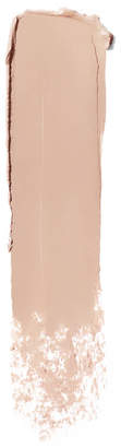 L'Oreal Paris Infallible Shaping Stick Foundation 9g (Various Shades) - 150 Beige Rose