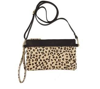 17d30cbff2 Designer Leopard Print Bags - ShopStyle