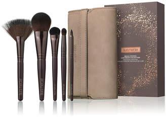 Laura Mercier 6-Pc. Brush Strokes Luxe Brush Set