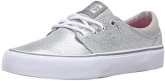 DC Trase SE Skate Shoe