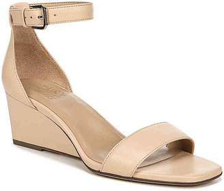 Naturalizer Zenia Wedge Sandal - Women's
