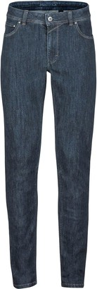 Marmot Cowans Slim Fit Jean - Men's