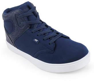 X-Ray Xray Men Mosco High-Top Sneaker Men Shoes