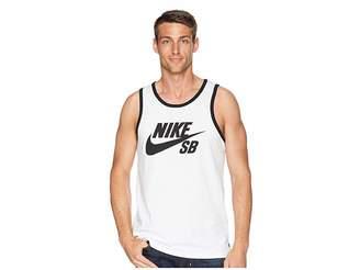 Nike SB SB Tank Top Ringer