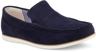 X-Ray Janga Mens Loafers