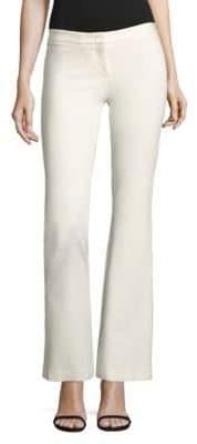 Derek Lam Alana Flare Pants