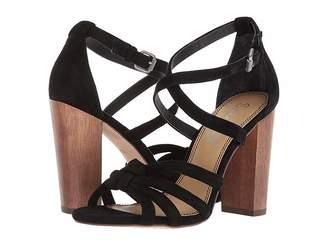 Splendid Faris Women's Shoes