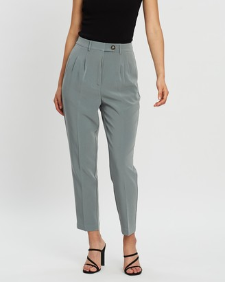 Forcast Journee Tapered Pants