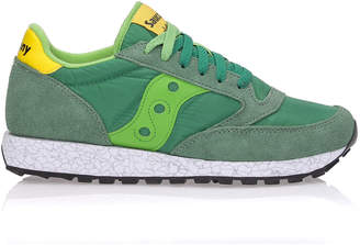 Saucony Sneakers Jazz O Man