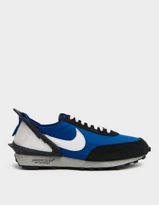 Nike Undercover Daybreak Sneaker in Blue Jay