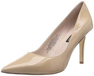 Nine West nwMARTINA15, Womens Closed-Toe Pumps,(40 EU) (10 US)