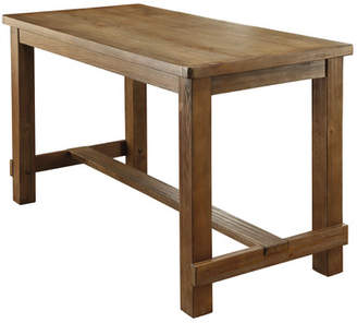 Co Darby Home Lancaster Counter Height Dining Table