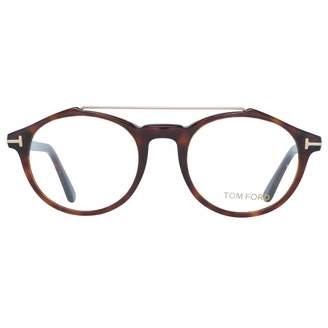 Tom Ford Men's Optical Frame Ft5455 052 48