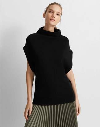 Club Monaco Abhy Merino Wool Sweater