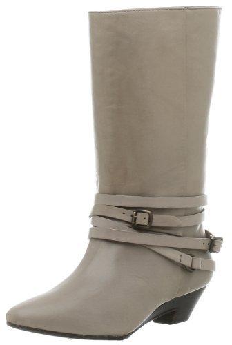 FRYE Women's Sunny Multi Strap Boot
