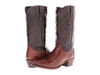 Lucchese M1635