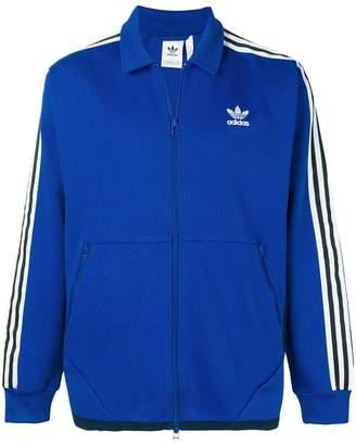 adidas Windsor track jacket