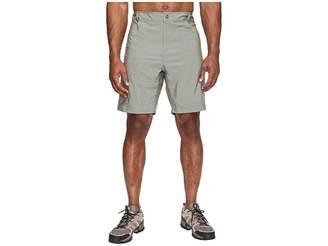 Columbia Big Tall Pilsner Peak Shorts Men's Shorts