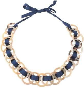 Wunderkind Necklaces
