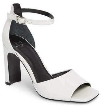 Marc Fisher Harlin Ankle Strap Sandal (Women)