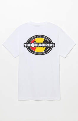 The Hundreds Varsity T-Shirt