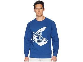 Vivienne Westwood Classic Sweater Men's Sweater