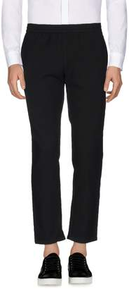 Basicon Casual pants - Item 13005990
