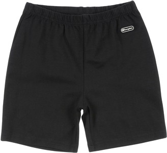Champion Shorts - Item 13202866NT