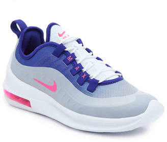 Nike Axis Sneaker - Women's