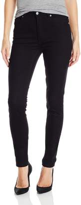 Cheap Monday Women's Second Skin Jean in