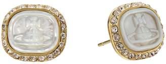 Vivienne Westwood Edith Earrings Earring