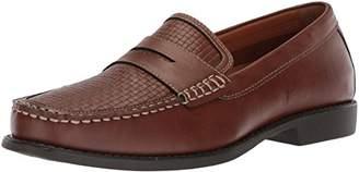 Izod Men's Elway Loafer