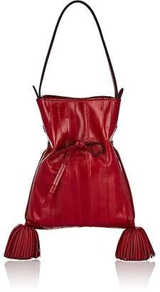 Altuzarra WOMEN'S GHIANDA ETE SMALL SHOULDER BAG