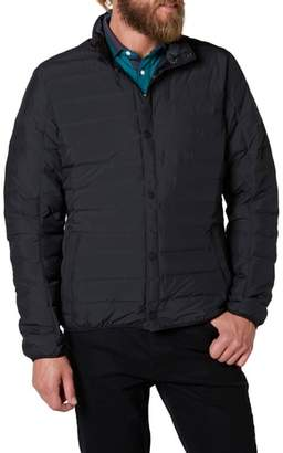 Helly Hansen Urban Liner Jacket