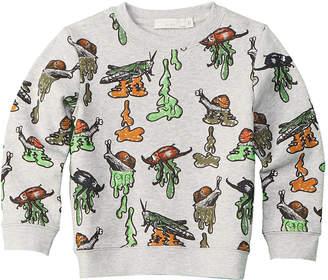 Stella McCartney Biz Sweatshirt