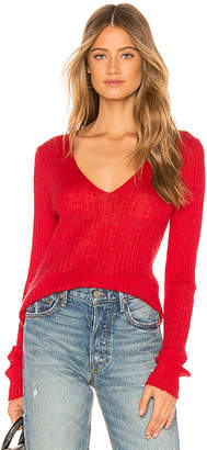 Rag & Bone Donna Sweater