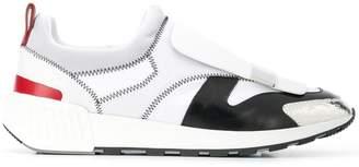 Sergio Rossi Sr1 Running sneakers
