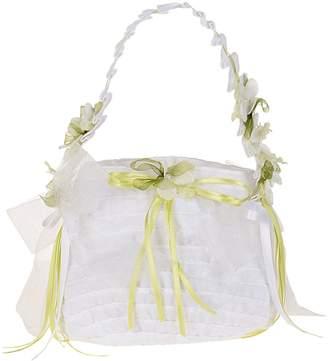 MonnaLisa CHIC Handbags - Item 45389779RQ
