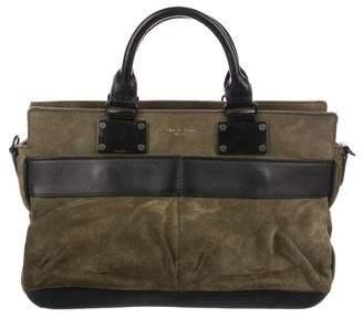 Rag & Bone Medium Pilot Bag