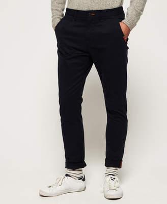 Superdry International Slim Chino Pants