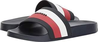 Tommy Hilfiger Women's Dria Flip-Flop