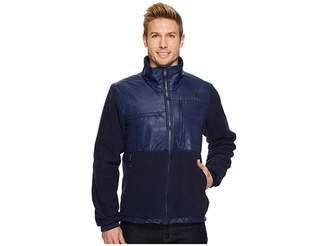 The North Face International Collection Denali 2 Jacket Men's Coat