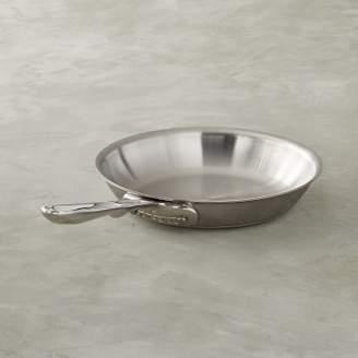 All-Clad Copper Core Fry Pans