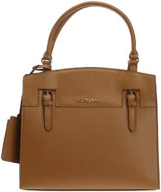Kesslord Womens Solene Top-Handle Bag