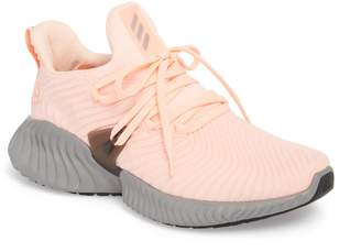 adidas AlphaBounce Instinct Sneaker