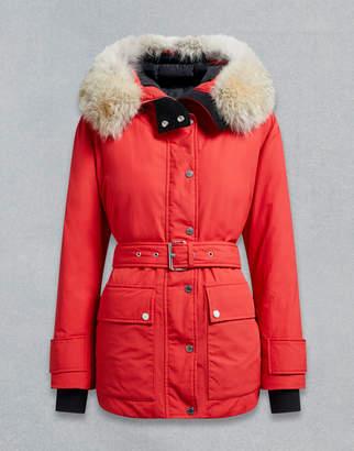 Belstaff Dawlby Down Jacket